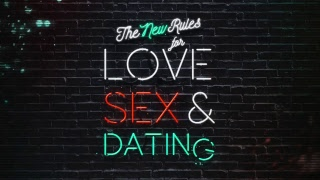 Kensington Troy LIVE | Love, Sex, and Dating - Week 3