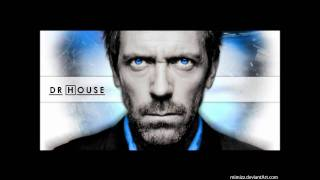 House MD - up in the sky - 77 Bombay Street