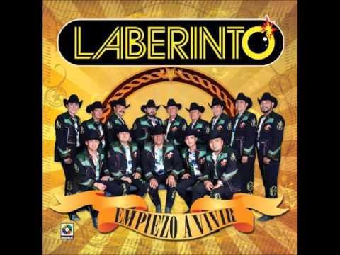 LABERINTO /YO NO SE LO QUE SIENTO/ 2015