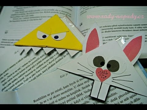 How To Make Origami Watch