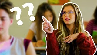 Why Is Danielle Cohn Famous!?