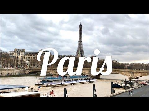 🇫🇷-lovers-in-paris---walking-around-eiffel-tower