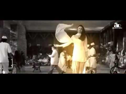 Love Xpress - DJ Akash Rohira  | Full Video