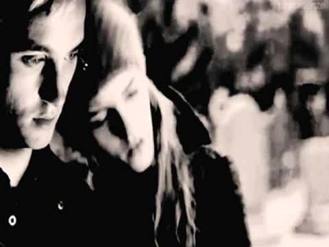 Dramione : Halestorm - Bad Romance