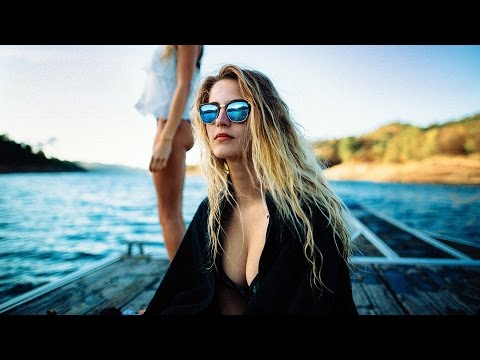 Club Dance Music Mix 2017