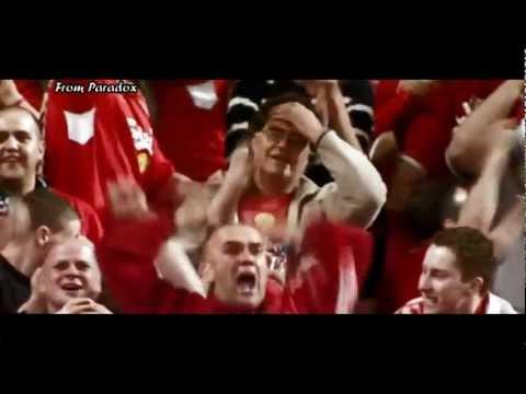 Football Emotions, Soccer (Full HD)