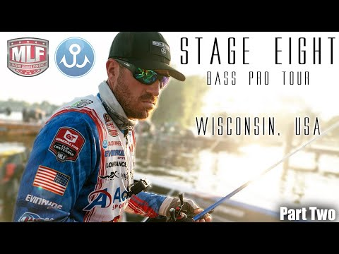 Catching DINNER while BASS FISHING for $100,000.. (We EAT them!!)