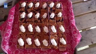 17 Heel Ommen bakt
