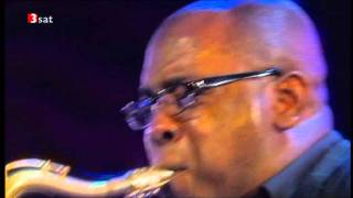 Terell Stafford Quintet feat. Mulgrew Miller - The Touch of Your Lips