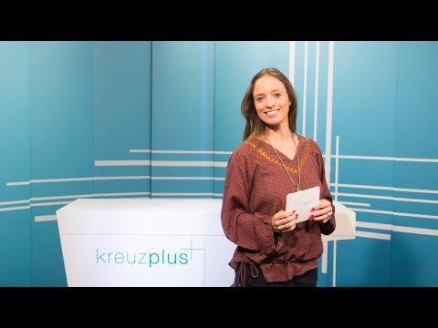 Die Sakramente: Kreuzplus Vom 29.03.2018