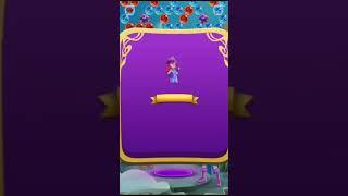 Buble witch saga 3 level 1367 candy crush 3 level 1367