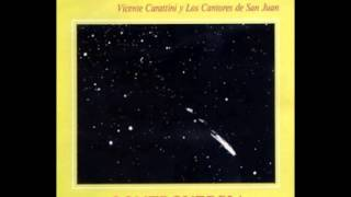 02 - El Cardenalito - Danny Rivera y Vicente Carattini