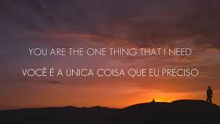 One Thing - Housefires (Legendado) // With Lyrics