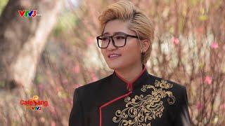 Mashup Xuân - Vicky Nhung