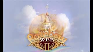 Track 1 - Rainbow Web 2 OST