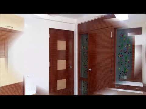 ace-interiors-whatsapp-9989811449-lodha-casa-paradiso-apartments-interior-work-hyderabad