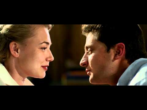8 лучших свиданий - Трейлер 1080p