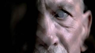 Дориан Грей / Dorian Gray [2009] Trailer