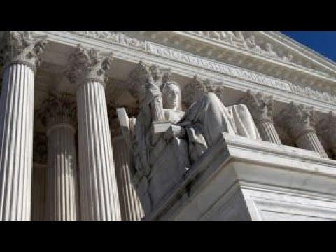 Breaking down SCOTUS' partial reinstatement of travel ban