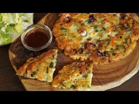 galettes-croustillantes-aux-fruits-de-mer-:-recette-facile-et-rapide---cooking-with-morgane