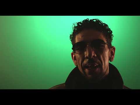 A Chilla Ft D'Litte - Kyanq U Togh  (official Music Video)