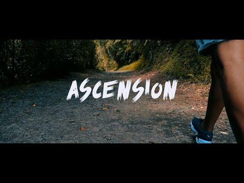 LJB - Ascension (JLN PROD)