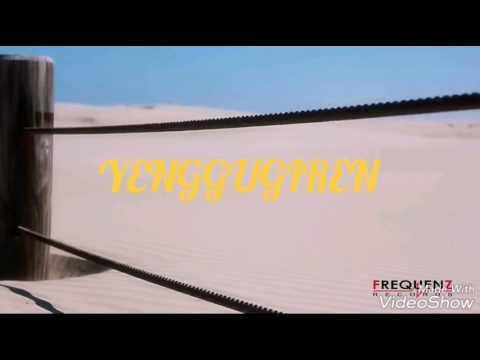 Yenggugiren Lyrics