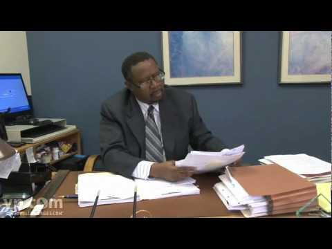 james-c.-west-iii-pc-litigation-lawyers-in-atlanta