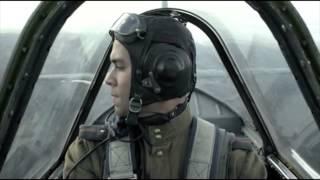 Полина Гагарина - Кукушка(Про войну... и настоящую любовь. Для видео использованы кадры из сериала