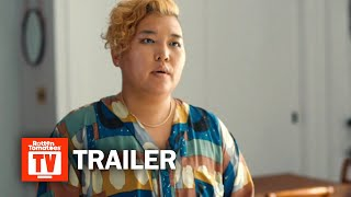 High Maintenance S03E05 Trailer   'Payday'   Rotten Tomatoes TV