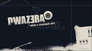DwaZera feat. Fokus - Jakosc