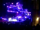 Jonas Brothers- Can't Have You Live 8-18-08