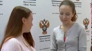 Новая волна мошенничества в Ярославле. Материал Городского телеканала. Ярославль؟