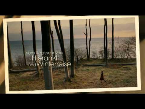 Das Blaue vom Himmel - Deutscher Trailer (Hannelore Elsner, Juliane Köhler, David Kross)