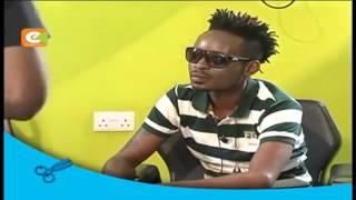 Msanii Prof Jay sasa ni Mbunge
