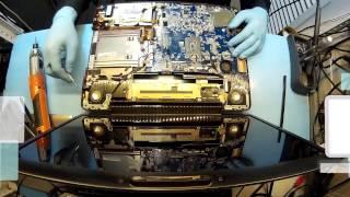 видео Срочный ремонт телефонов Asus на дому | Сервисный центр по ремонту смартфонов Asus в Москве