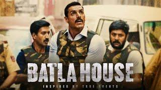 Batla House Full Movie Amazing Facts And Story   John Abraham   Mrunal Thakur