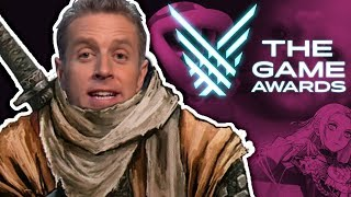【 THE GAME AWARDS 2019 】 Live Reaction + Predictions | Community Watch