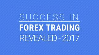 Forex Trading for Beginners   Forex trading course