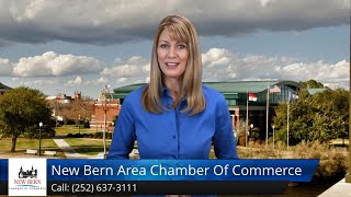 New Bern Area Chamber of Commerce Review Trent Woods New Bern NC (252) 637-3111