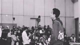انا لك علطول خليك ليا عبد الحليم حافظ |محمود حجاب