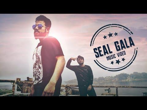 Seal Gala (Official Music Video) | Street Thugz | Real Storm | Sams Da Rapper | Bangla Rap