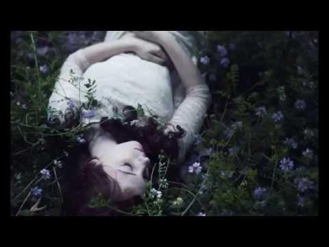 Coldplay - Magic (Cubicolor Remix)
