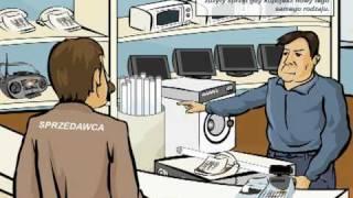 Elektrośmieci - przynieś z mieszkania do punktu zbierania