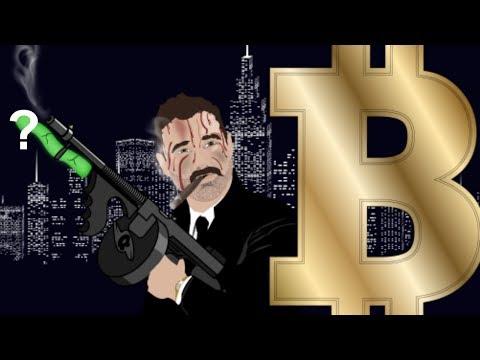 Bitcoin Hanging Below $10,000.. What Next?! July 2019 Price Prediction, News & Trade Analysis