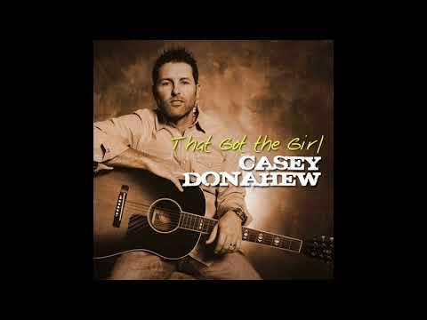 Casey Donahew - That Got the Girl (Audio Video)