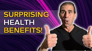 Time Restricted Eating Health Benefits Independent Of Weight Loss