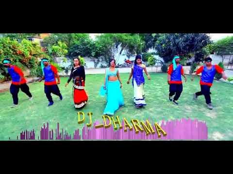 #सुपरहिट #मजेदार VIDEO SONG - लहंगा में लूंगा सेल्फी - Hansay Raj Yadav - Bhojpuri Hit Songs