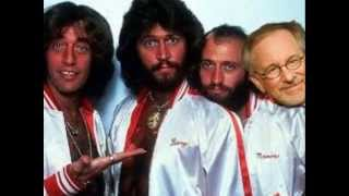 Too Much Heaven Bee Gees 1979