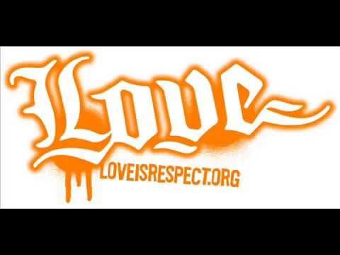 DJIES big the kings-LOVERLA